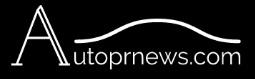 Autoprnews.com